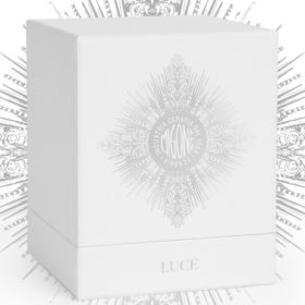 PACKAGING LUCE